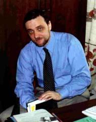 Заслуженный профессор мгу, доктор психологических наук александр георгиевич шмелёв хорошо известен в нашей стране и